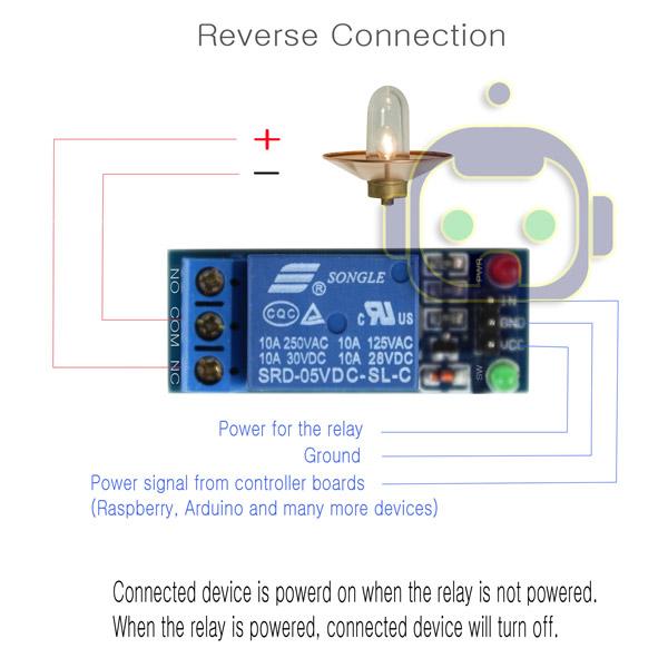 Relay Control Module For Arduino Robot Kit More Discounts Surprises Electronic Components & Supplies Active Components Dc 12v Rain Water Sensor Module